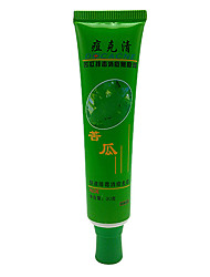 cheap -Bitter Melon Vera Acne Remove Cream Cosmetic Beauty Care Makeup for Face