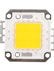 cheap -COB 1700-1800 lm 30 V LED Chip Aluminum 20 W