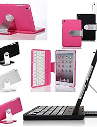 tanie -aluminiowa klawiatura Bluetooth dla iPad mini 3 ipad ipad mini mini 2