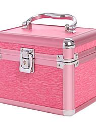 Недорогие -1 шт Специальный пакет Почта Европейский эстетизм Jewelry Box Jewelry Box, Косметические Box Гардеробная коробка Корея Lock Box