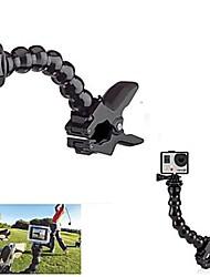 Opsætning Til Action Kamera Gopro 5 Gopro 3 Gopro 2 Gopro 3+ Metal