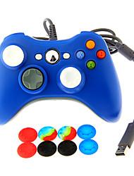 billige -Kontroller Til Xbox 360 ,  Originale Kontroller Plast enhed