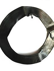 baratos -60 / 100-14 'sujeira roda dianteira da bicicleta tubo interno tubo de pneu de 14 polegadas para CRF50 ssr125 klx110 pit bike ktm