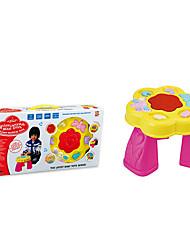 Недорогие -Дети стул игрушки с музыкой
