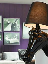 povoljno -Modern/Comtemporary Zidne svjetiljke Za Stambeni prostor Resin zidna svjetiljka