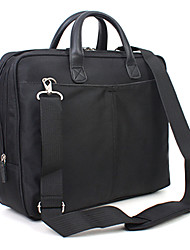 "carta lu sc k-307 borsa a tracolla borsa del computer portatile 15 """