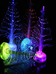 cheap -Party Flash Light LED Tree High Quality Night Light