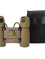economico -30 X 22 mm Binocolo Generico