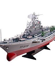 Недорогие -Лодка на радиоуправлении каналы КМ / Ч