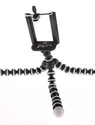 Telefonhalterung und Ständer Tisch Stativ Kunststoff for Handy