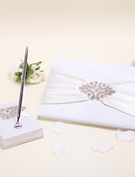 cheap -Floral Theme Elegant Beautiful Collection Set Wedding Ceremony