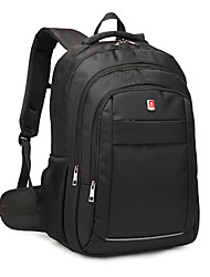 fresco campana 2058 17 laptop bag zaino da viaggio ""