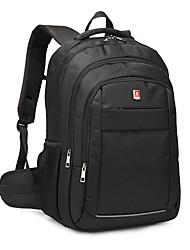 "Cool bell 2058 17"" Travel Backpack Laptop Bag"