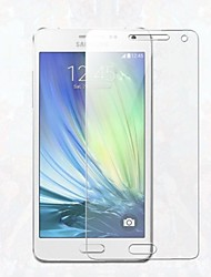(3 pcs) High Definition Screen Protector for Samsung Galaxy A5