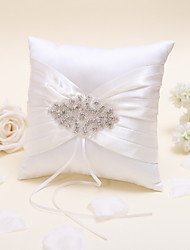 cheap -Pearl Gemstone Ring Pillow The Wedding Store Classic Theme Wedding & Party