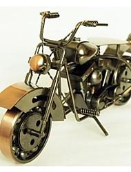 Недорогие -модели мотоциклов ремесленных статьи обеспечения бытовых украшения (цвет изображения)