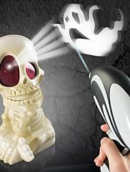 Недорогие -neje призрак охота игра интерактивный лазерный игра игрушка