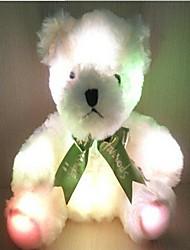Negozio peluche orso rosa online