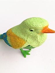 Недорогие -Птица со звуковым датчиком Классический Веселье Классика Мальчики Девочки Игрушки Подарок