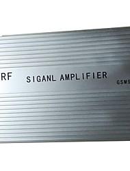 Недорогие -gsm990 5w GSM сотовый телефон бустер покрытие 2000 ~ 5000 квадратных метров