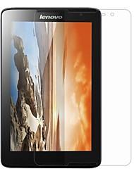 Недорогие -dengpin 8 '' HD высокой четкости чистый незримое протектор экрана гвардии Фильм для Lenovo вкладке a8-50 a5500 таблетки