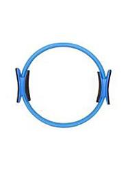 """anel yoga tonificação Pilatos mágica 14 """"círculo anel ginásio para artigos esportivos yoga treino de fitness"""