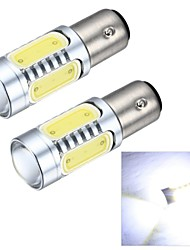 levne -SO.K 1157 Žárovky COB / High Performance LED 600 lm