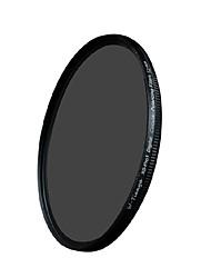 xs tianya® 52mm PRO1 digitale cpl filtro polarizzatore circolare per Nikon D5200 D3100 D5100 D3200 lente 18-55mm