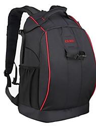 Недорогие -2014 Мода сумка с нейлона для DJI Phantom 2 видения GPS RC Quadcopter FPV камеры профессионального аэрофотосъемки