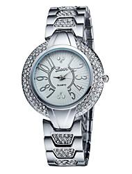 ieftine -Ceasuri cu Talisman - de Pentru femei - Vintage - Analog - Quartz