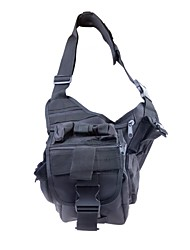 preiswerte -<30 L Gurttaschen & Messenger Bags / Umhängetasche / Gürteltasche Camping & Wandern / Klettern / Legere Sport / Reisen / RadsportOutdoor