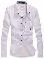 povoljno -Majica Muškarci-Classic & Timeless Više boja Moderna