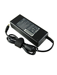 cheap -19V 4.74A 90W laptop AC power adapter charger For Acer aspire 4710G 4720G 4730 492AC 3020 5020 8200 4910 5551 5552