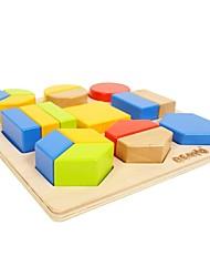 Недорогие -benho березы форма рода плата-III образование ребенка игрушка