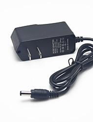 abordables -9v adaptateur 1a pour Arduino (prise à 2 broches plat câble / 100cm)