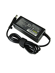 cheap -18.5V 3.5A 65W laptop AC power adapter charger For HP laptop 463958-001 NC6320 DV5 DV6 DV7