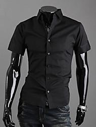 xibin muškoj plašt modne košulje