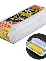 1 ед. Картошка Кукуруза Сетка для защиты еды от насекомых Other For Для приготовления пищи Посуда силиконовыйЭкологичность Для