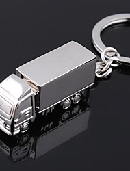 Wedding Keychain Favor [ Pack of 1Piece ] Non-personalised with Model Cars