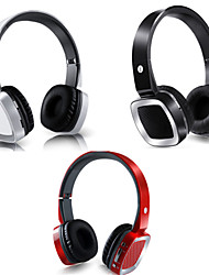 cheap -Fashion Wireless Music Stereo Bluetooth Headphones/ Handsets