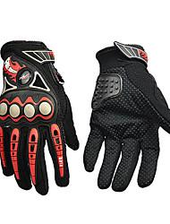 cheap -PRO-BIKER MCS-23 Full-Fingers Motorcycle Racing Gloves