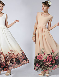 Продвинутая принцесса красоты разработать новые позиционирования цветок платья праздничное платье специальные
