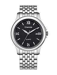 Comtex sym140059-1 деловых людей лишить кварцевые часы