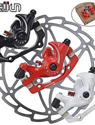 MEIJUN Freni Bike & Parts Set freni a disco 09 Mountain bike / Ciclismo/Bicicletta lega di alluminio