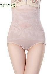 cheap -YUIYE® High Waist Abdomen Drawing Lift Up Hips Body Shaper Pants Postpartum Bodycare Pants