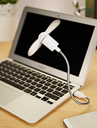 cheap -Flexible USB Mini Fan