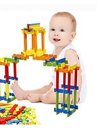 pensando spaziale incredibili mattoni giocattolo