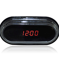 abordables -hd 1080p reloj de cámara dvr motion detection remote control