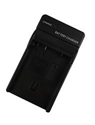 EL15 Battery Charger For Nikon D7000/D7100/1V1/D800/D800E/D600/P520/P530