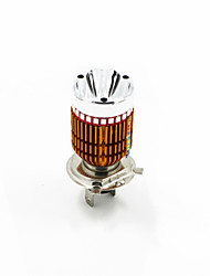 cheap -Car And Motorcycle Lights / Cars H4 Type Led Bulb / H4 Type With Strobe Lights Color Led Quick Setup